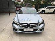Xe Cũ Mercedes-Benz E 250 2015 giá 1 tỷ 440 tr tại Cả nước