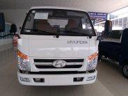 Bán xe tải Hyundai HD 3,5 tấn thùng dài 6m đời 2018, nhập khẩu, 380 triệu giá 380 triệu tại Đồng Nai