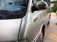 Bán xe Mercedes năm 2003, nhập khẩu nguyên chiếc giá 95 triệu tại Bình Định