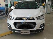 Bán Chevrolet Captiva, giao ngay, giá tốt, hỗ trợ vay 90%. LH 0916047222 giá 839 triệu tại Hà Nội