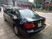 Bán xe Toyota Corolla Altis 2004, số sàn   giá 295 triệu tại Hà Nội