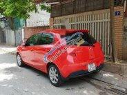 Chính chủ bán ô tô Mazda 2 S 2015, màu đỏ giá 410 triệu tại Hà Nội