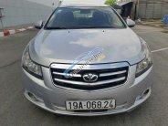 Gia đình cần bán Lacetti CDX 2009, ĐK 2010, nhập khẩu giá 268 triệu tại Hà Nội