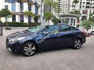Bán xe Kia Cerato 2018 150tr lấy xe ngay  giá 589 triệu tại Hà Nội