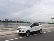 Xe Cũ Ford EcoSport Titanium 2016 giá 550 triệu tại Cả nước