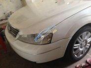 Bán Ford Mondeo đời 2003, màu trắng giá 170 triệu tại Đồng Nai