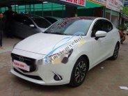 Bán Mazda 2 2016, màu trắng số tự động giá 512 triệu tại Hà Nội