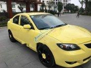 Bán lại chiếc xe Mazda 3 AT Sport đăng ký 2005 giá 275 triệu tại Hà Nội