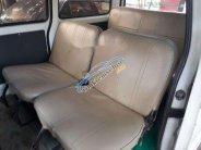 Bán Suzuki Carry 1980, màu trắng, giá tốt giá 72 triệu tại Nghệ An