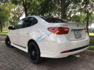 Bán Hyundai Avante AT sản xuất 2013, màu trắng   giá 395 triệu tại Tp.HCM