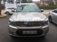 Cần bán xe Ford Everest 2.5L Sx 2015, số sàn, xe đẹp-biển đẹp sang tên nhanh gọn giá 675 triệu tại Lâm Đồng