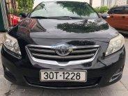 Xe Cũ Toyota Corolla Altis 1.8 2009 giá 430 triệu tại Cả nước