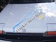 Bán ô tô Honda Accord sản xuất 1986, màu trắng còn mới giá 65 triệu tại Tây Ninh