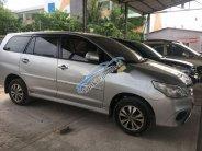 Bán xe Toyota Innova 2015, xe gia đình  giá 588 triệu tại Hà Nội