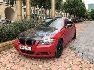 Xe Cũ BMW 3 320i 2010 giá 488 triệu tại Cả nước