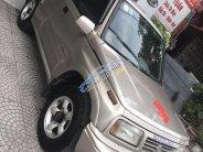 Cần bán Suzuki Vitara 2003, màu vàng giá 165 triệu tại Hà Nội