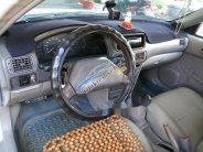 Cần bán xe Toyota Corolla 1.3 đời 1998, giá chỉ 155 triệu  giá 155 triệu tại Long An