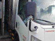 Bán xe Isuzu NMR đời 2014, màu trắng xe nhập giá 450 triệu tại Tp.HCM