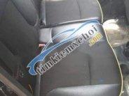 Bán Kia Morning SLX đời 2010, màu đen, nhập khẩu, 259tr giá 259 triệu tại BR-Vũng Tàu