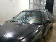 Bán Kia Spectra MT đời 2004, màu đen, xe nhập còn mới giá 145 triệu tại Sơn La