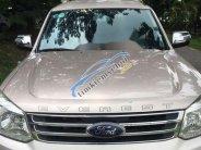 Cần bán xe Ford Everest 2014, số tự động giá rẻ giá 680 triệu tại Tp.HCM