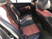 Bán xe Daewoo Lacetti CDX AT 1.6 2010, full options giá 338 triệu tại Hà Nội