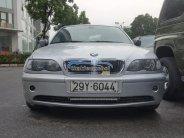 Xe Cũ BMW 3 318 2005 giá 255 triệu tại Cả nước