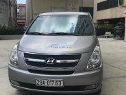Xe Cũ Hyundai H-1 Starex STAREX GRAND WA37H 2010 giá 600 triệu tại Cả nước