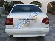 Bán Fiat Tempra năm sản xuất 2000, màu trắng giá 40 triệu tại Cần Thơ