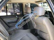 Bán xe Honda Accord 2.2L năm 1991 giá 95 triệu tại Đà Nẵng