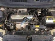 Bán xe Hyundai Grand i10 2006, nhập nội địa Hàn Quốc   giá 188 triệu tại Vĩnh Long