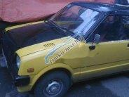 Bán Daihatsu Charade đời 1984, màu vàng, giá chỉ 85 triệu giá 85 triệu tại Hà Nội