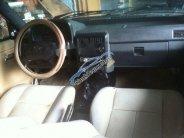 Cần bán xe Daewoo Chairman sản xuất năm 1986, màu trắng, 32tr giá 32 triệu tại Vĩnh Long