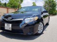 Cần bán Toyota Camry sản xuất 2010, nhập khẩu chính chủ  giá 680 triệu tại Ninh Bình
