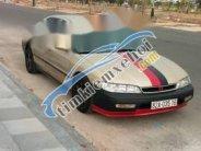 Cần bán xe Honda Accord 94 rất đẹp  giá 150 triệu tại Bình Thuận