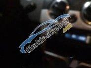 Cần bán xe Chevrolet Spark đời 2009, 155tr giá 155 triệu tại Gia Lai