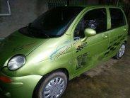 Cần bán Daewoo Matiz đời 2000, giá chỉ 36 triệu giá 36 triệu tại Lào Cai