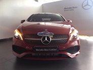 Xe Cũ Mercedes-Benz A 250 2016 giá 1 tỷ 699 tr tại Cả nước