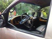 Cần bán xe Hyundai Grand Starex năm sản xuất 1998, giá tốt giá 145 triệu tại Vĩnh Long