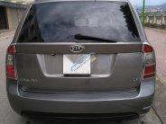 Bán ô tô Kia Ceres Lx đời 2010, màu xám (ghi) giá 245 triệu tại Lào Cai