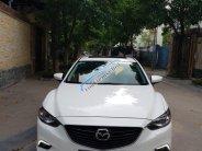 Xe chính chủ thua bóng cần bán gấp giá 735 triệu tại Hà Nội