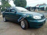 Bán xe Daewoo Lanos 2003 giá cạnh tranh  giá 95 triệu tại Đắk Lắk