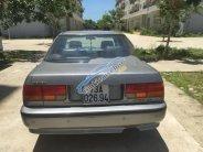 Cần bán Honda Accord 1993, giá 82tr giá 82 triệu tại Đà Nẵng
