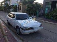 Bán xe Toyota Corona 1984, hàng nhập   giá 30 triệu tại Bình Định