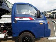 Xe Ben DaiSaKi 2T45 động cơ ISUZU, HỖ TRỢ VAY 80% GIÁ TRỊ XE giá 290 triệu tại Long An