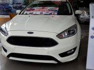 Ford Focus Sport 1.5L 2018, liên hệ để nhận giá cạnh tranh, hỗ trợ mua xe trả góp lợi, xe đủ màu giao ngay giá 740 triệu tại Tp.HCM