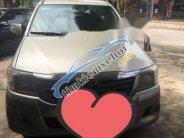 Cần bán lại xe Toyota Hilux sản xuất 2012, giá chỉ 350 triệu giá 350 triệu tại Thanh Hóa