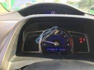 Bán xe Honda Civic 1.8MT sản xuất năm 2009 còn mới, 450 triệu giá 450 triệu tại Tp.HCM