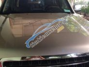 Cần bán Ford Everest sản xuất năm 2007, giá 350tr giá 350 triệu tại Bình Thuận