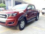 Ford Ranger XLS MT 2018 giá 659 triệu tại Khánh Hòa